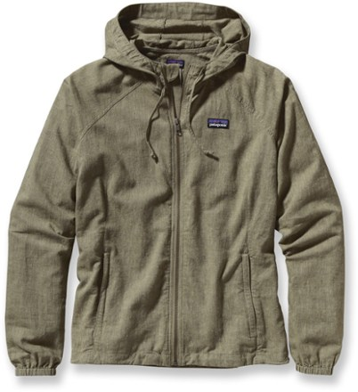 kitchen island outlet dining table combo patagonia hemp hoodie - women's | rei co-op