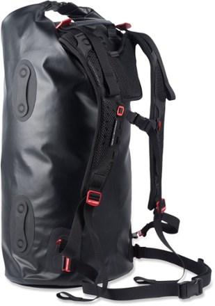 Sea to Summit Hydraulic Dry Pack  35L  REI Coop