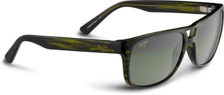 Maui Jim Waterways Polarized Sunglasses REI Co Op