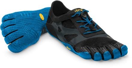 Vibram FiveFingers KSO Evo CrossTraining Shoes  Mens