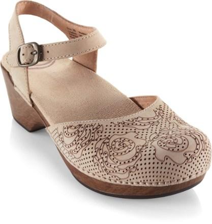 Dansko Sam Shoes  Womens  REI Coop