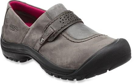 keen kitchen shoes table rug women s footwear rei co op