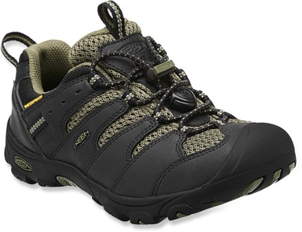 keen kitchen shoes how much cost remodeling koven low waterproof hiking - kids'   rei co-op