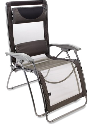 rei camp x chair massage san francisco co-op comfort lounger xl | outlet