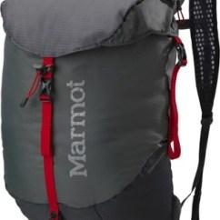 Backpack Chairs Bariatric Office Australia Marmot Kompressor 18 Pack | Rei Co-op