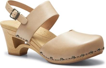 Dansko Kitchen Shoes