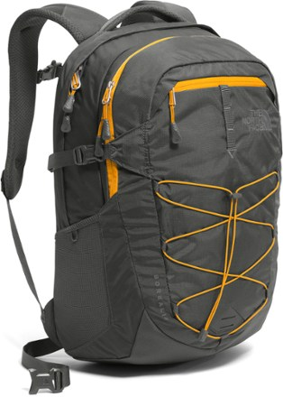 The North Face Borealis Daypack  REI Coop