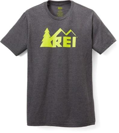 camp chairs rei jewish chair dance gif co-op logo t-shirt - men's |
