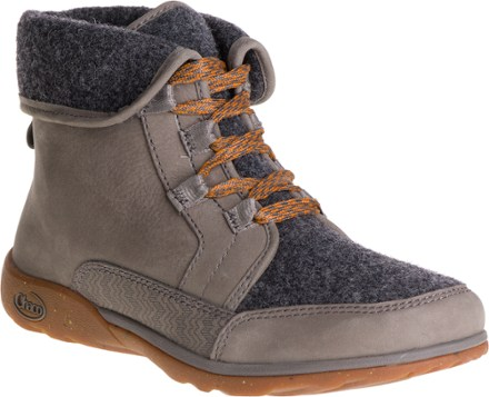 Chaco Barbary Boots  Womens  REI Coop
