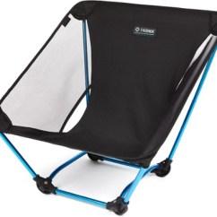 Big Agnes Helinox Chair D Box Ground Rei Co Op
