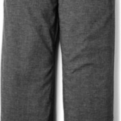 Extra Large Camping Chairs Swinging Lawn Chair Prana Vaha Pants - Men's 32