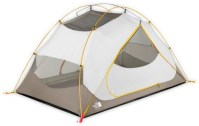 The North Face Talus 2 Tent with Footprint | REI Co-op