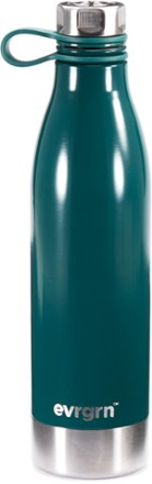 evrgrn Cold One Insulated Water Bottle  REI Coop