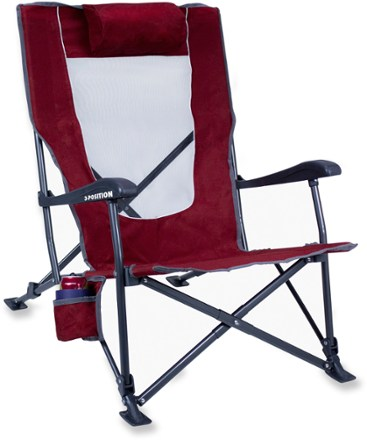 Camping Chairs Portable  Folding Camp Chairs  REI