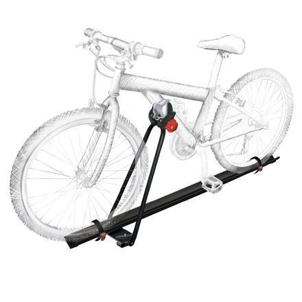 RV.Net Open Roads Forum: Travel Trailers: Bike Racks