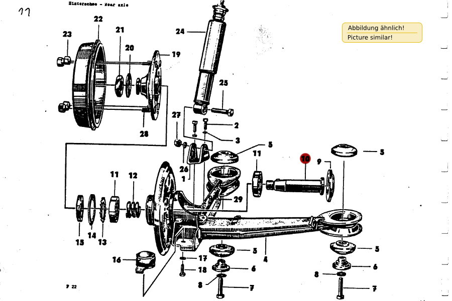 Vw 1600 Cc Engine Diagram. Diagram. Auto Wiring Diagram