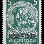 Mi. Nr. 508