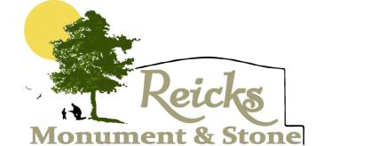 reicks-monuments-and-stones