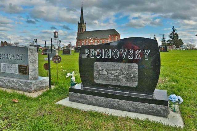 pecinovsky1