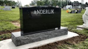 Anderlik Back