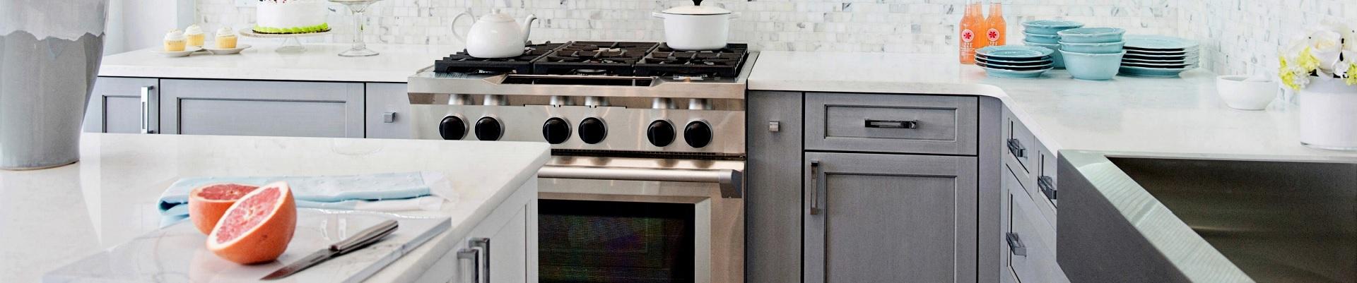 kitchen.com kitchen bistro table reico bath