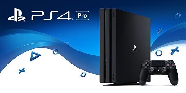 Fotos Do Sony Playstation 4 Pro Preos Rei Da Verdade