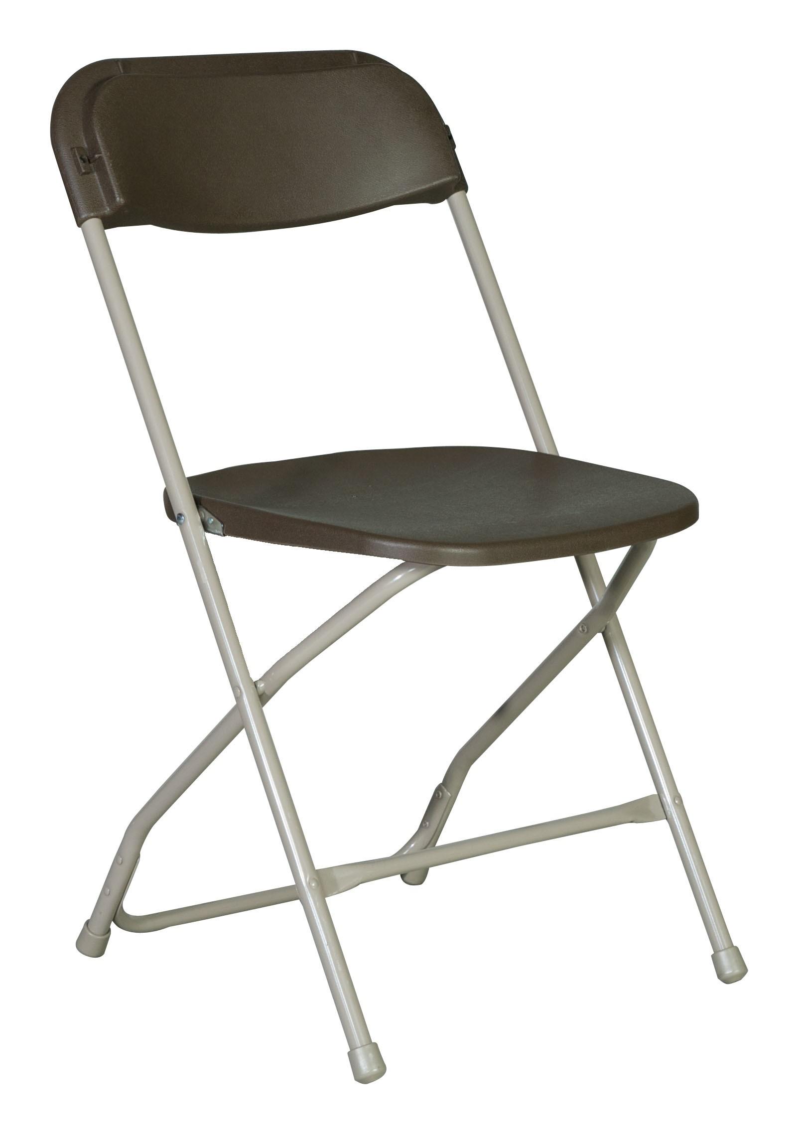 renting folding chairs extra large adirondack plastic reid rental newberg