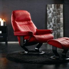 Office Chairs For Lower Back Support Catnapper Power Lift Chair Parts Ekornes Stressless - Manufacturers Roanoke, Va Reid's Fine Furnishings