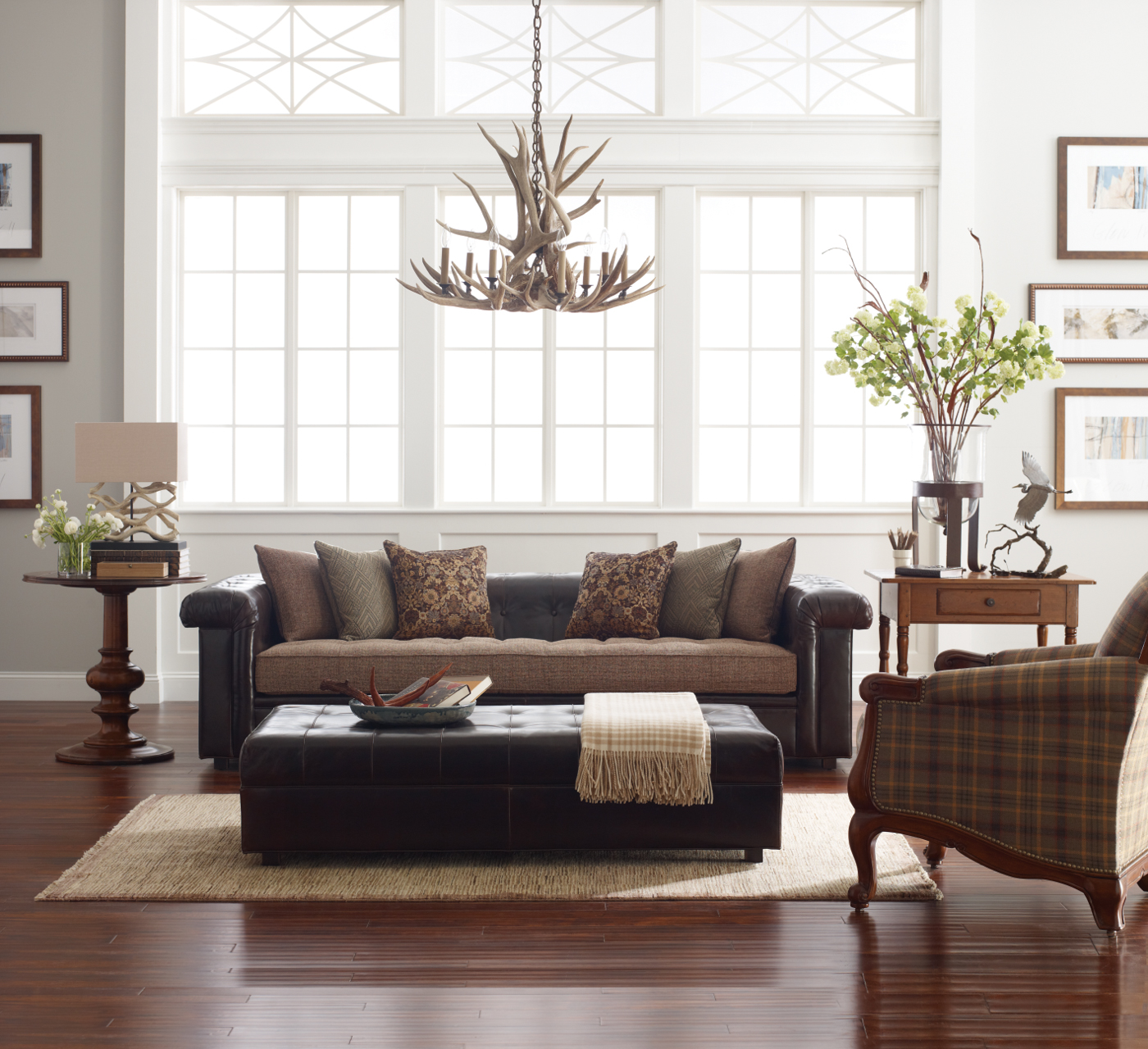 leather sectional sofa chicago cover for uk sofas best quality comfort design