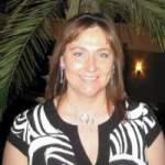Julie Mattox, Toastmasters