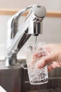 Water Filters from Reidy