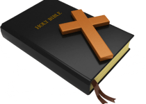 holy-bible-new