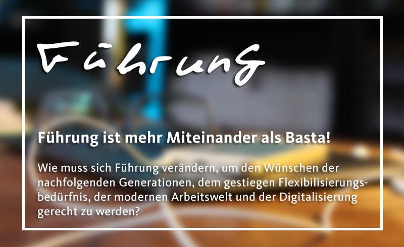 Fuehrung-1
