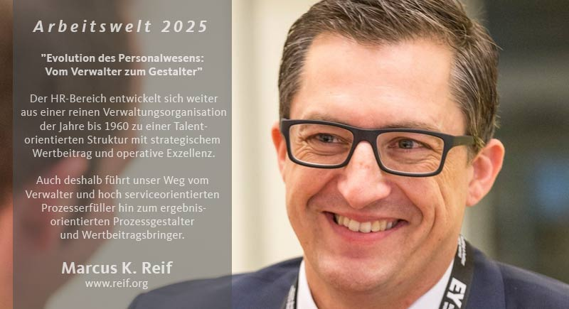 Infog_Arbeitswelt2025-1