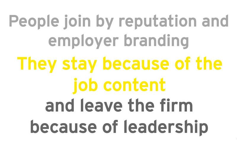 Leadership-1