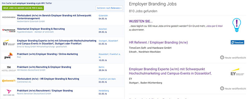 Employer-Branding_StepMon