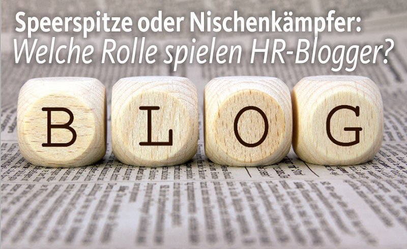 HRPerformance_Blogs
