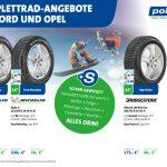 Winter-Kompletträder bei Reifen-Richter