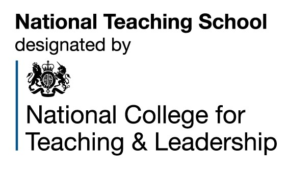 Reigate College chosen as National Teaching School