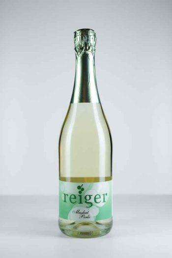 BIO-Weingut Reiger