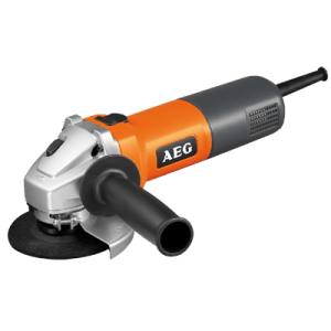 aeg_small_angle_grinder_ws_6_115_1