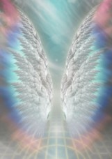 Angelic Reiki Training