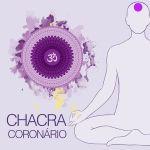 Chakra Coronario