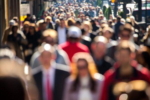 Registros Akáshicos para el éxito profesional y empresarial