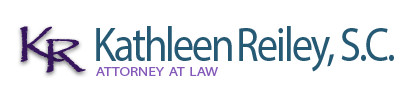Family law milwaukee
