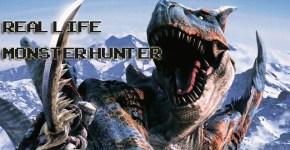 monster_hunter-207359-copy1