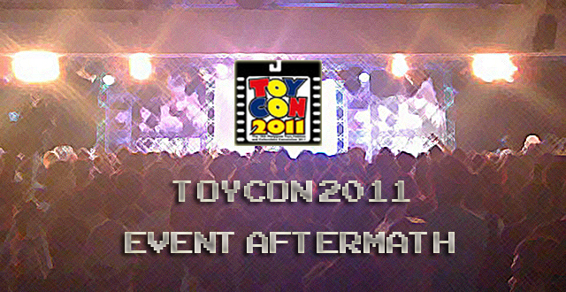 toycon-banner