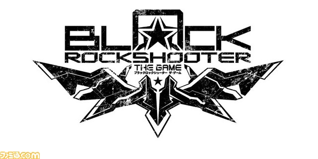Black Rock Shooter The Game will get an English Version