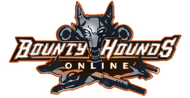 Bounty Hounds Online Announced
