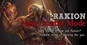 Rakion_October_2012
